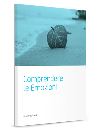 ebook-comprendereLeEmozioni