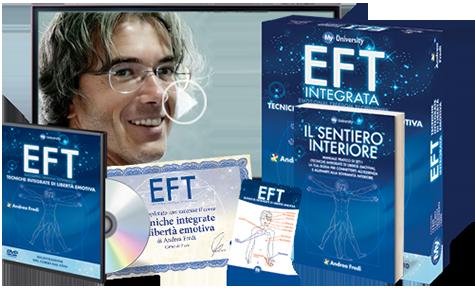 university_eft_sito_testata